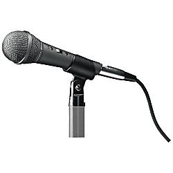Bosch LBC 290020 Microphone