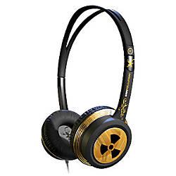 EarPollution Toxix Headphone