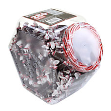 Tootsie Rolls Tub Of 280 Pieces