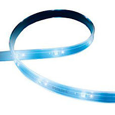 Philips Lightstrip Plus