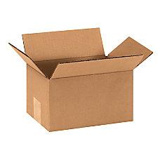 Office Depot Brand Corrugated Cartons 9