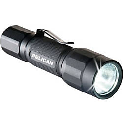 Pelican 2350 LED Flashlight