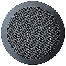 PyleHome PDIC61RDBK Speaker 200 W PMPO