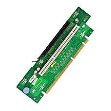 Lenovo x3750 M4 PCIe 3 x8