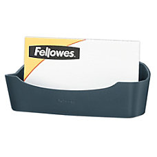Fellowes Partitions Additions 93percent Recycled Business