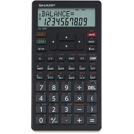 Financial Calculators at Office Depot OfficeMax – Financial Calculator