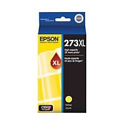 Epson Claria T273XL 420 S Premium
