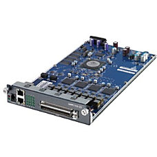 ZyXEL SAM1316 22 EFM Line Module