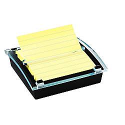 Post it Pop up Notes Dispenser