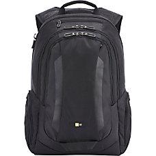 Case Logic Carrying Case Backpack for