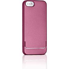 Targus Slider Case for iPhone 5S5