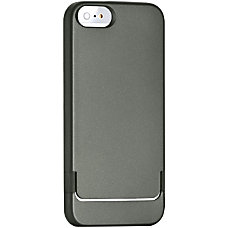 Targus Slider Case for iPhone 5