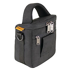 Ape Case Carrying Case for Camera