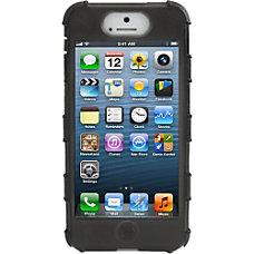 zCover APP5ATC GloveOne iPhone 5 MacWorld