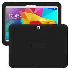 Trident Aegis Tablet Case