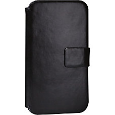 Sena Magia TFD028US Carrying Case for