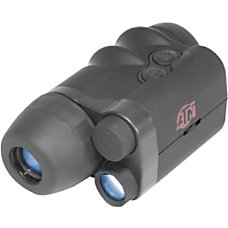 ATN DNVM 2 Digital NV Monocular