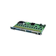 ZyXEL SLC1248G 22 Interface Module