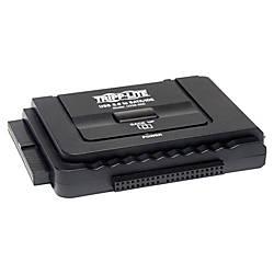 Tripp Lite USB 30 SuperSpeed to
