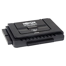 Tripp Lite USB 30 SuperSpeed to