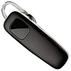 Plantronics M70 Mobile Bluetooth Headset