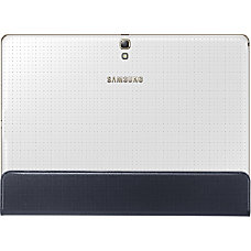 Samsung Carrying Case for 105 Tablet