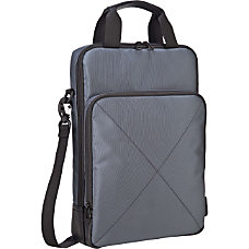 Targus TSM69004 Carrying Case Messenger for