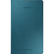 Samsung Carrying Case for 84 Tablet