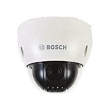 Bosch Advantage Line VEZ 400 Surveillance
