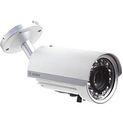 Bosch AutoDome VTI 220V05 2 Surveillance