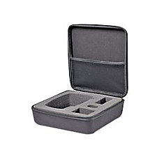 Dymo Carrying Case for Printer