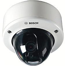 Bosch FlexiDomeHD NIN 733 V03PS 14