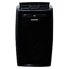 Honeywell MN10CESBB Portable Air Conditioner