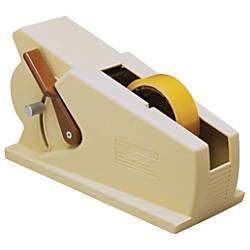 3M M96 Definite Length Tape Dispenser
