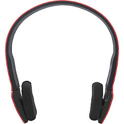Manhattan FreeStyle Wireless Headphones