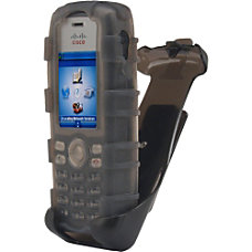 zCover gloveOne Carrying Case Holster for