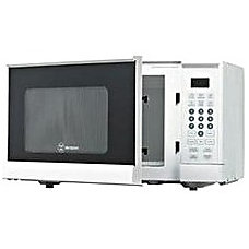 Westinghouse WCM990W Microwave Oven