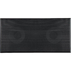 PyleHome PDIWCS56 300 W PMPO Speaker