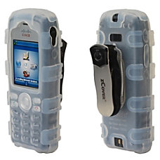 zCover gloveOne Carrying Case for IP