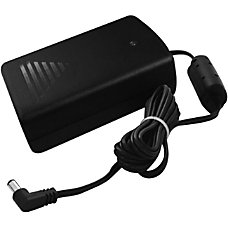 Dymo LabelWriter Power Adapter LW 400450
