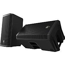 Electro Voice ZLX 15 250 W