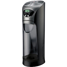 Bionaire BCM646C NUM Cool Mist Tower