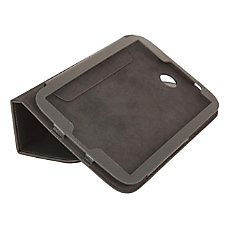 Urban Factory Elegant Carrying Case Folio
