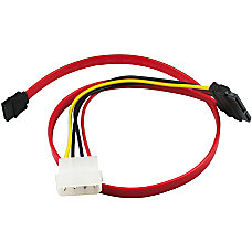 ClearLinks LP4SATA Data Transfer Cable