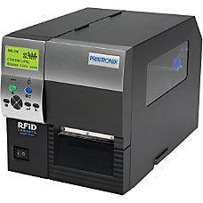 Printronix SmartLine SL4M Direct ThermalThermal Transfer