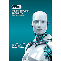 Small Office Multi Device Security Pack