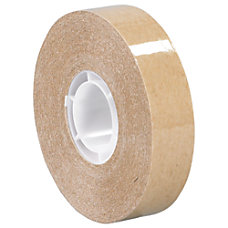 Scotch 987 Adhesive Transfer Tape 1