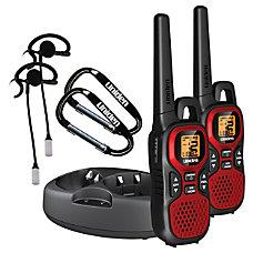 Uniden GMR3040 2CKHS Two way Radio