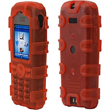 zCover gloveOne IP Phone Case