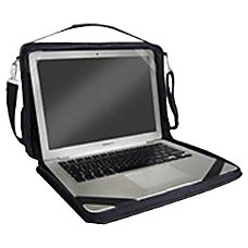 InfoCase Carrying Case for 13 Ultrabook